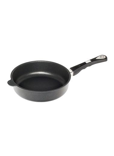 724 Pişirme Tavası-Amt Gastroguss
